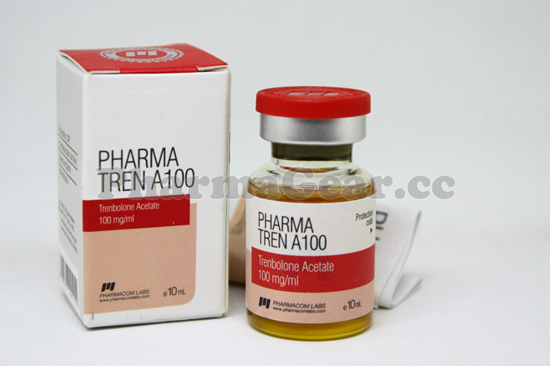 Picture Your Inyeccion de oximetolona On Top. Read This And Make It So